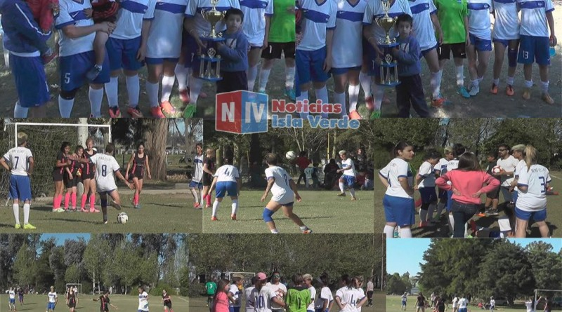 foto-compuesta-futbol-femenino-18-9-copiar