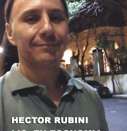 HECTOR RUBINI (Copiar)