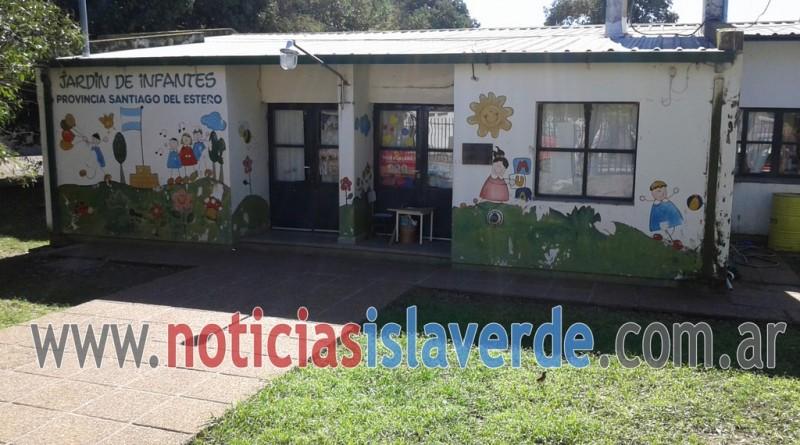 JARDIN DE INFANTES STGO DEL ESTERO (Copiar)