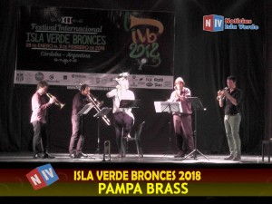 PAMPA BRASS A (Copiar)