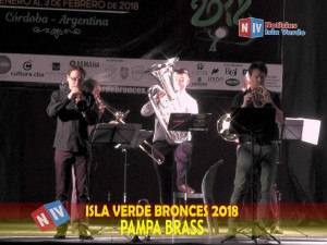 PAMPA BRASS B (Copiar)