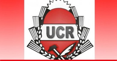 UCR-LOGO (Copiar)