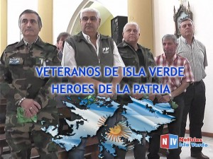 VETERANOS NIV (Copiar)
