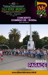 ivb2018_conciertos-domingo (Copiar)