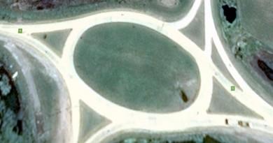 rotonda 1 (Copiar)