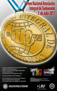 taekwondo 6 (Copiar)